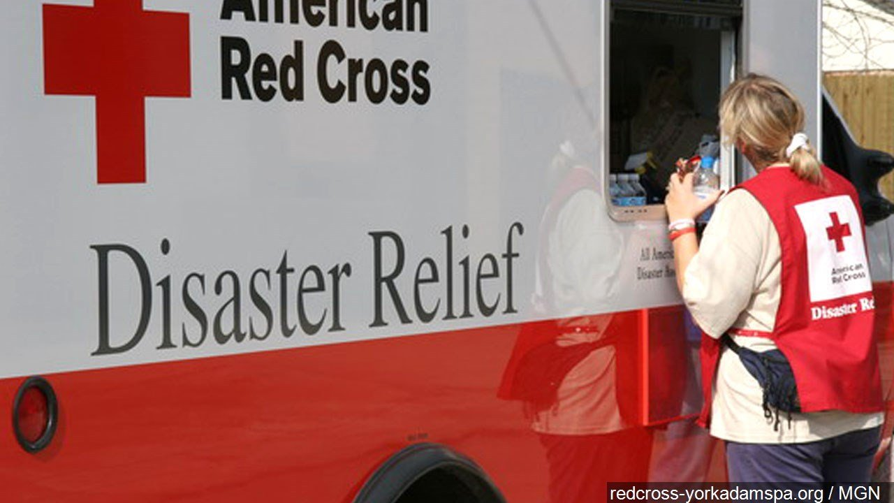 (Courtesy: redcross-yorkadamspa.org/MGN)