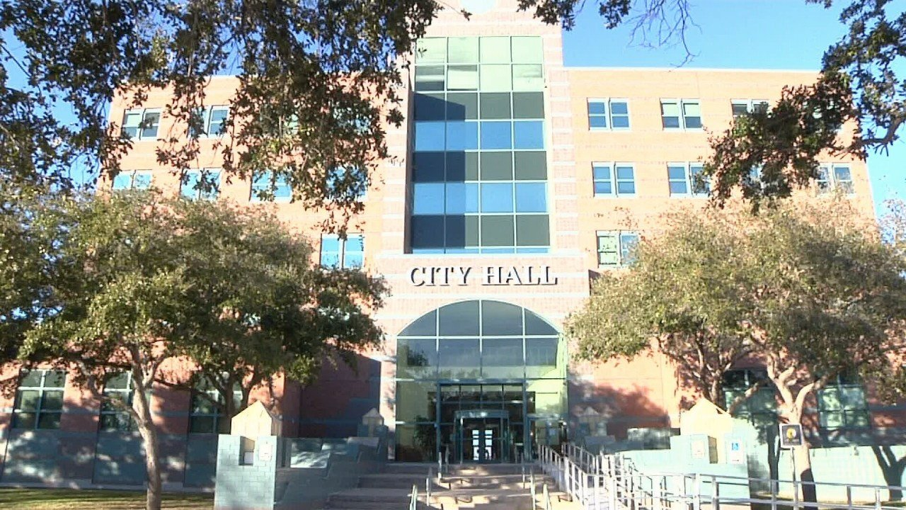 "Residents will be able to talk to city employees about the various services the city offers during the ""City Hall in the Mall"" event on Saturday, May 20th."