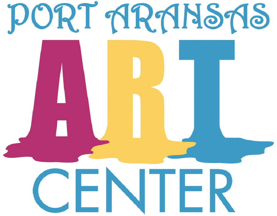 Artfest is May 26-27 at Jerry McDonald Field in Port Aransas.