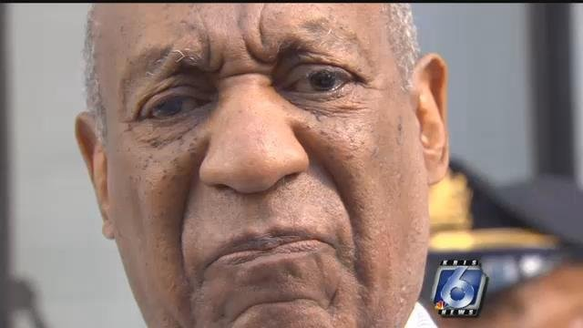 Bill Cosby faces 10 years if convicted of sexually assaulting a former Temple University basketball team manager.