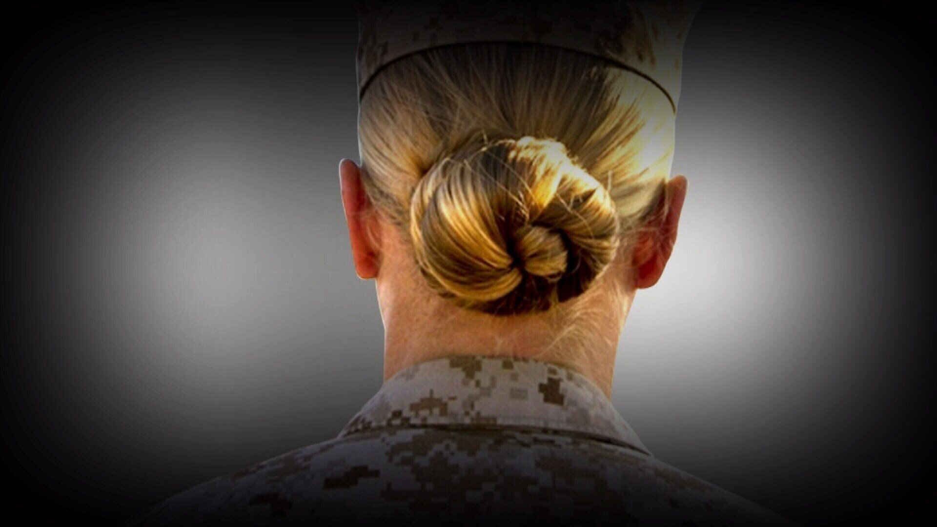 One in 4 women in the military is assaulted. Military sexual assault also impacts 1 in 100 men, who account for 40 percent of reported cases.