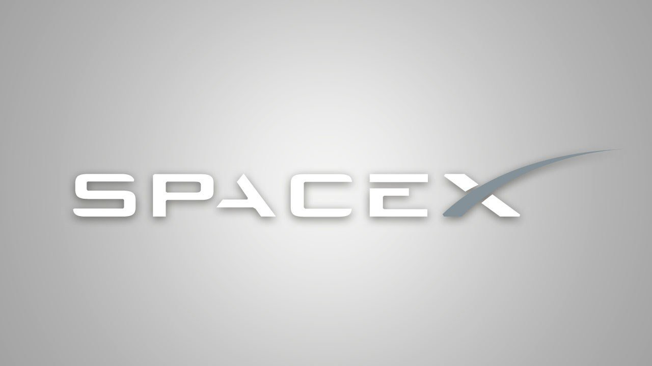 SpaceX makes successful rocket launch again