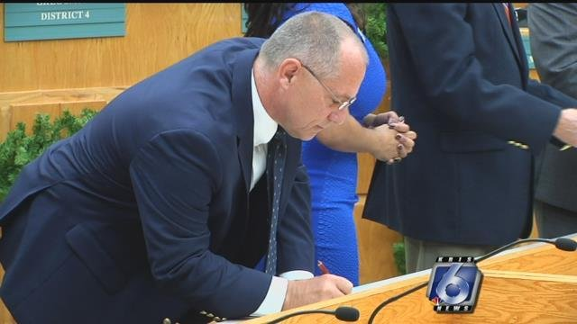 Corpus Christi Mayor Dan McQueen has not been forthcoming about details related to his credentials.