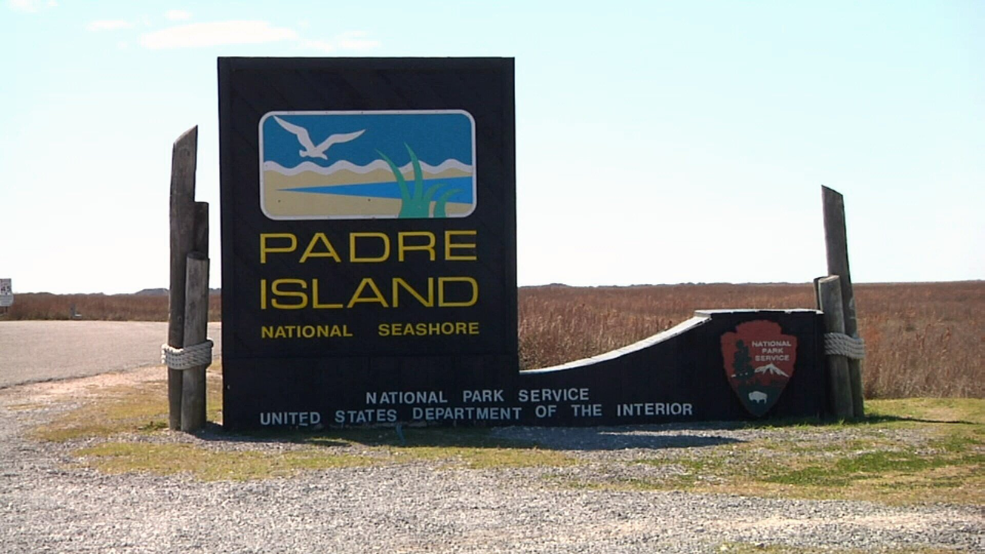 Padre Island National Seashore is proposing an increase in park fees.