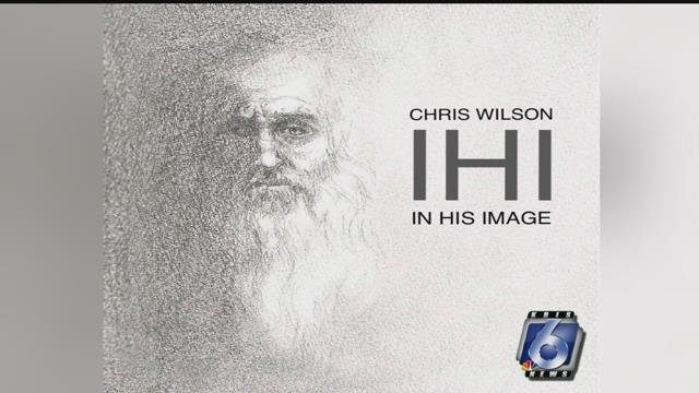 Mini-movie 'In His Image' to debut this weekend