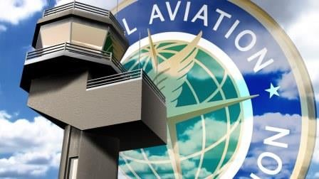 Trump budget proposal seeks to remove ATC from the FAA