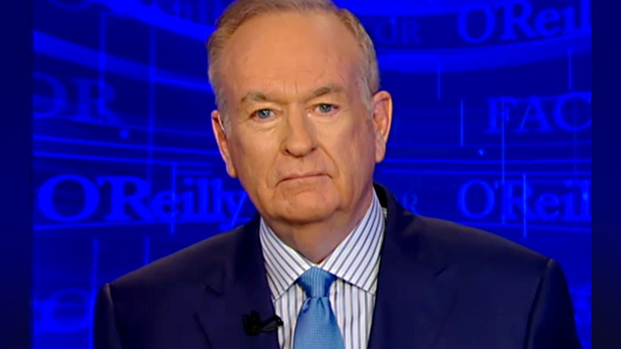 Fox News parent company released a statement Wednesday stating that Bill O'Reilly would not be returning to Fox networks.