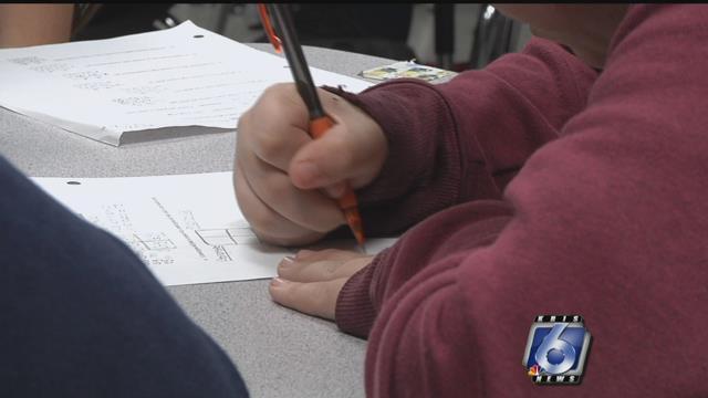 Texas Senate attaches voucher plan to school finance fix