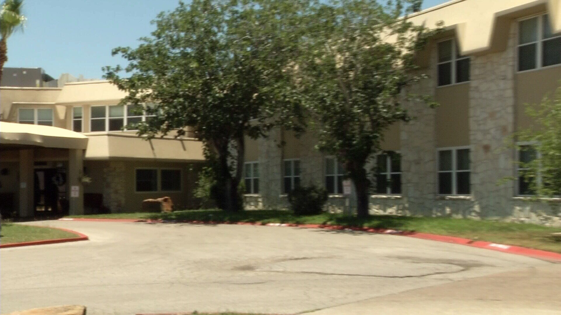 A KRIS 6 News investigation has found the U.S. Department of Veterans Affairs continues to place veterans in a local nursing homes with a history of neglect. (KRIS 6 News)