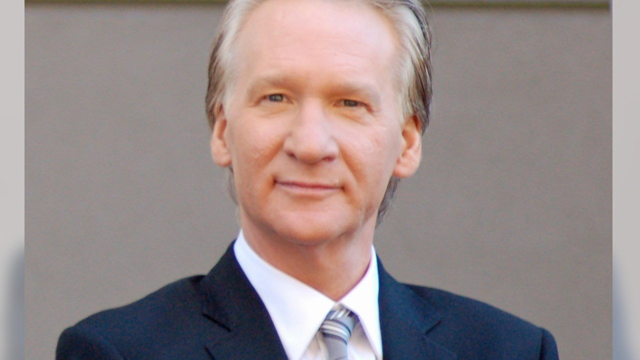 Is Real Time with Bill Maher new tonight, Friday, June 2nd?