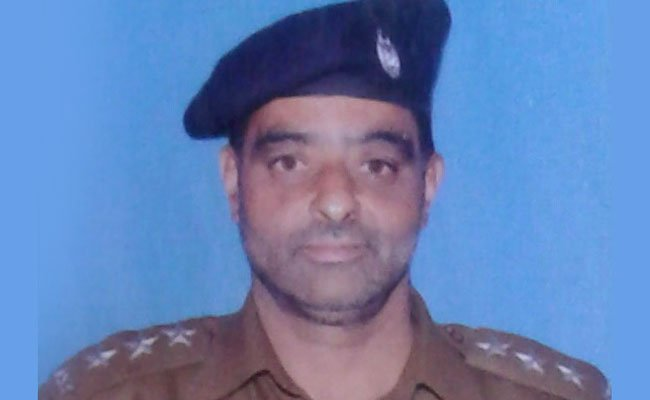 Police Officer Ayub Pandith was beaten to death outside Jamia Masjid in Jammu and Kashmir's Srinagar.