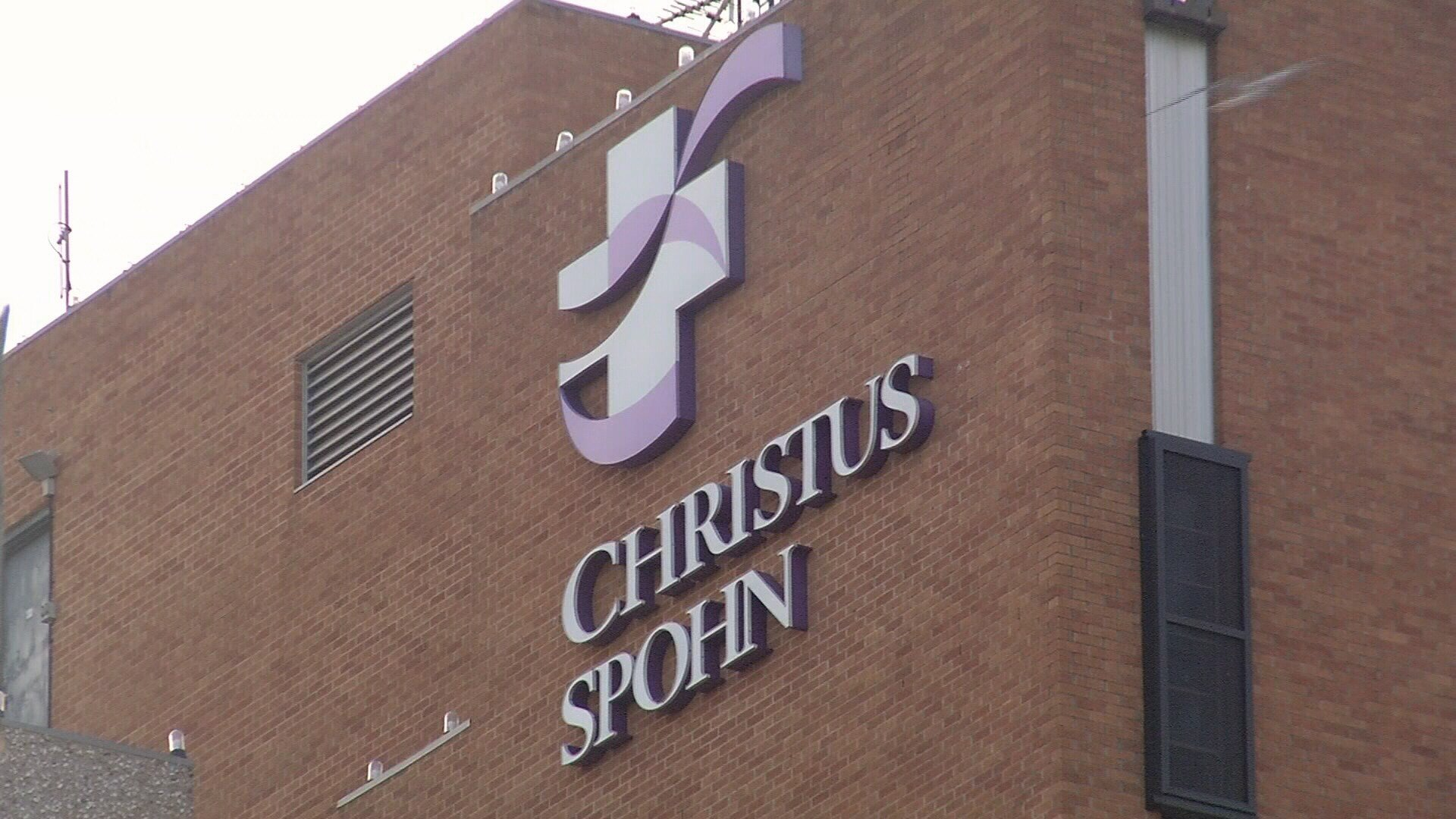 Christus Health opposes congressional plans to replace the Affordable Care Act.