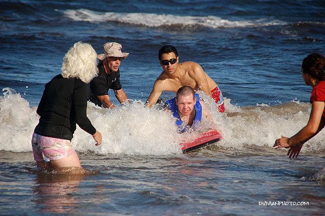 Photo: coastalbend.surfrider.org