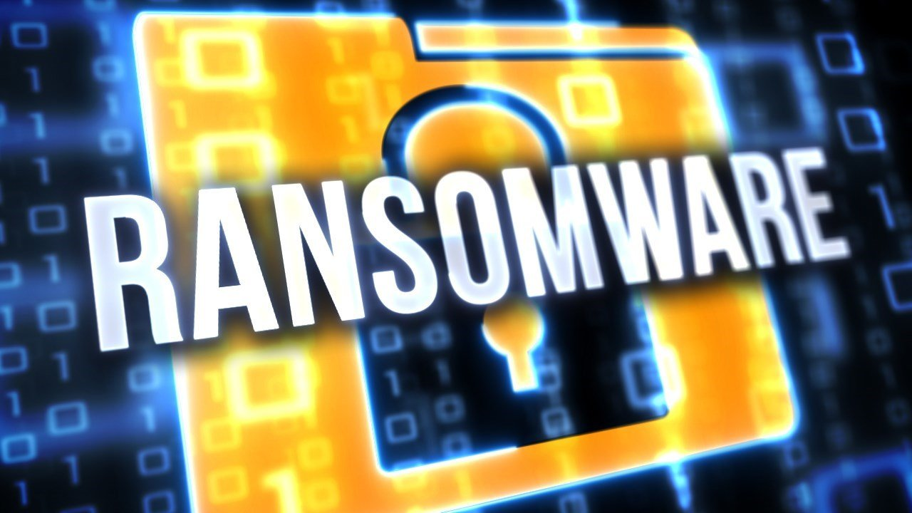Calallen ISD officials reported that their networks had been hit by a ransomware attack.