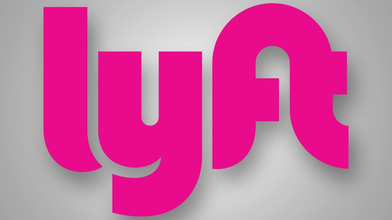 Lyft launches its own self-driving auto business