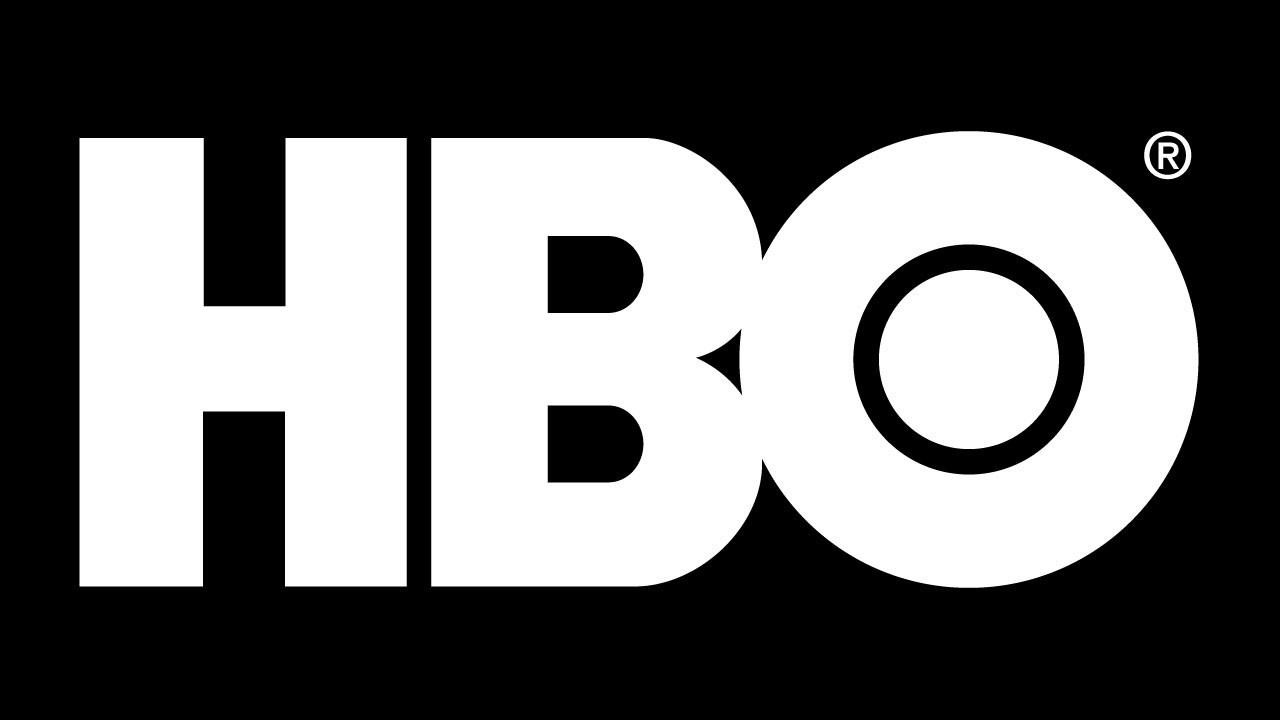 Game of Thrones season 7 episode 4 photos tease Theon Greyjoy's future