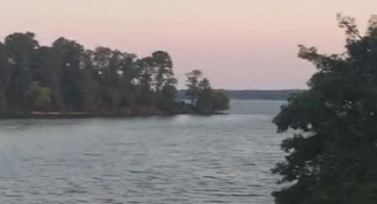 Boy Scouts apparently electrocuted on boat in East Texas; 2 dead