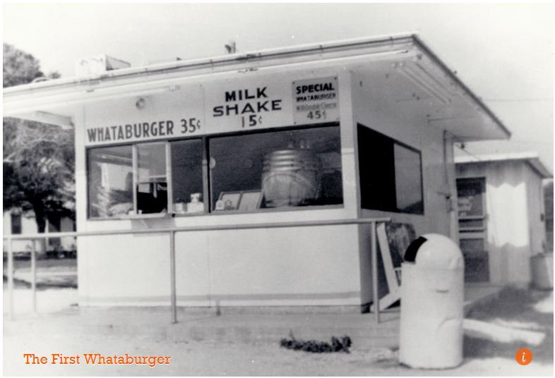 Photo: Whataburger.com