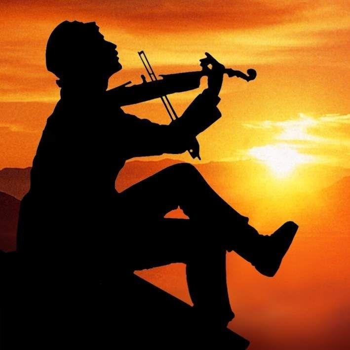 Fiddler on the Roof runs through September 10th