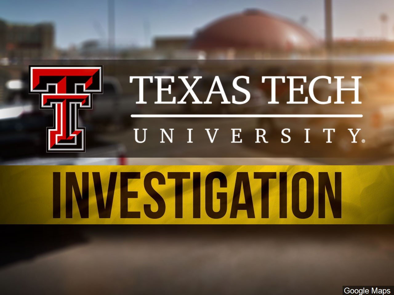 Texas Tech reviewing policies after new information in shooting released Oct. 12, 2017.