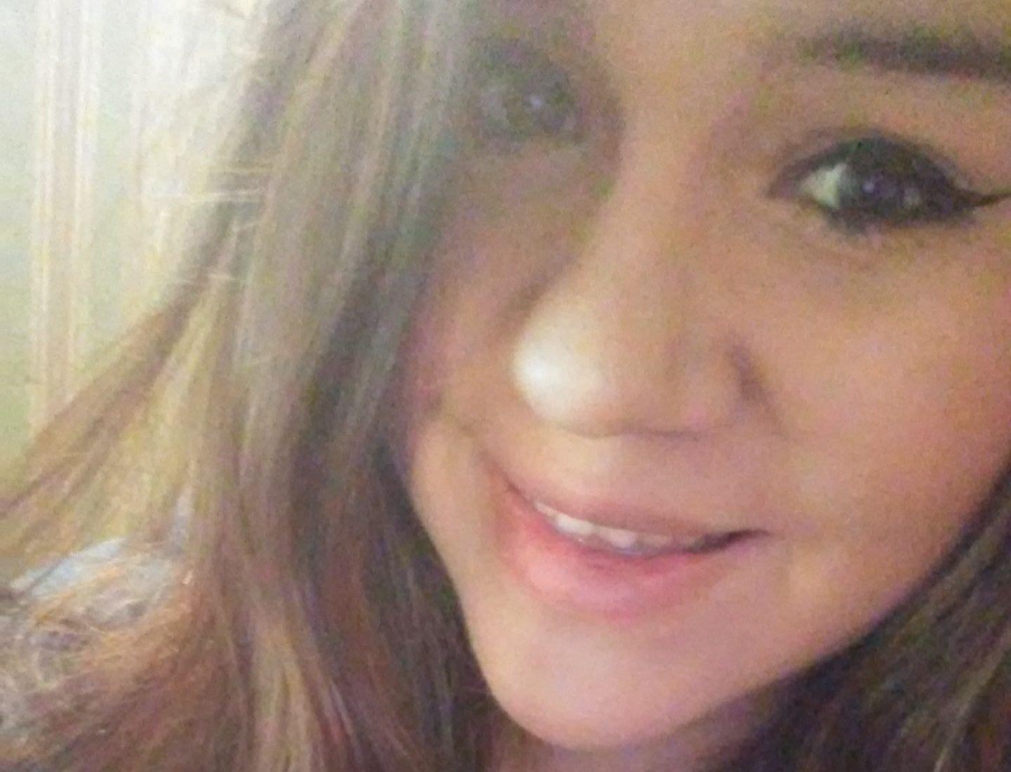 Investigators say 20-year-old Idalis Ramirez was pronounced dead after a T-bone crash Saturday morning. (Facebook: Idalis Ramirez)