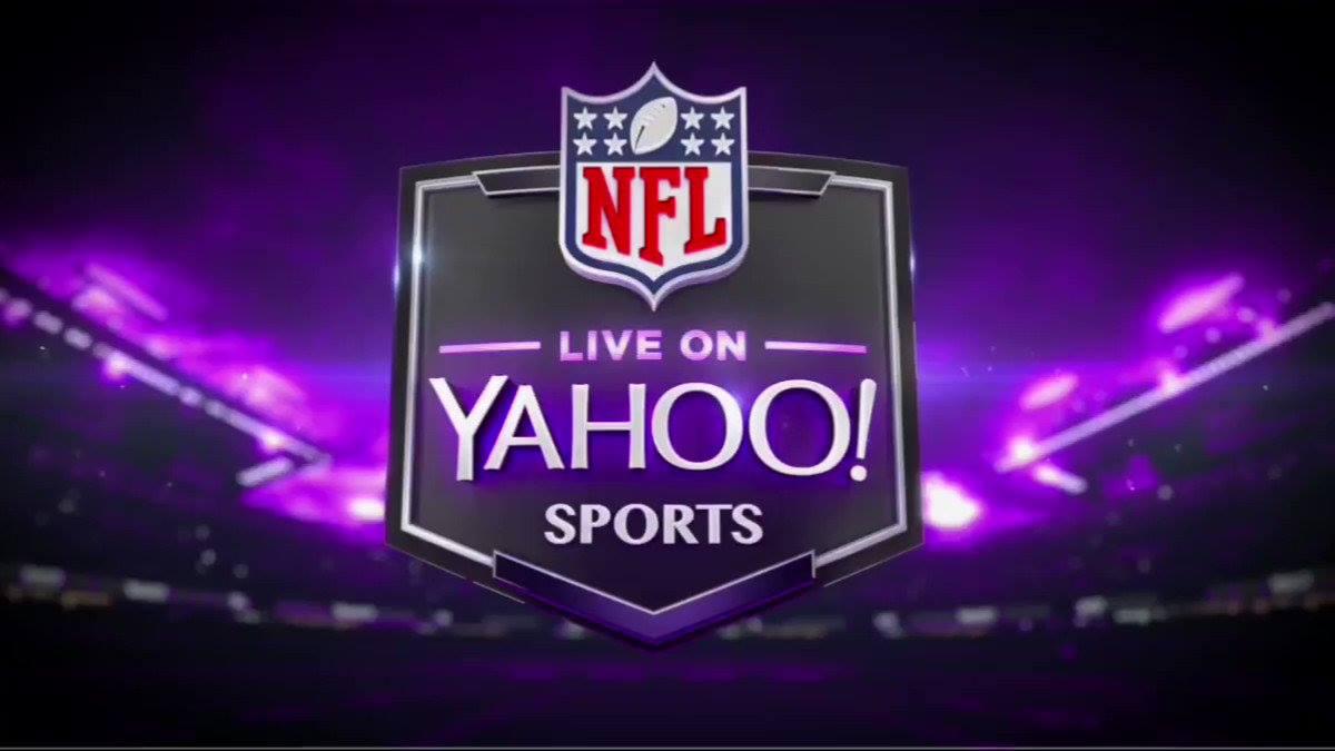 Photo: Yahoo Sports/Twitter