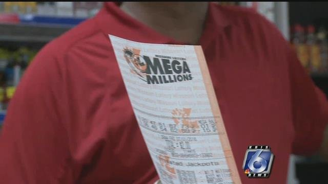 No Powerball jackpot winners; prize jumps to $384 million for Saturday drawing