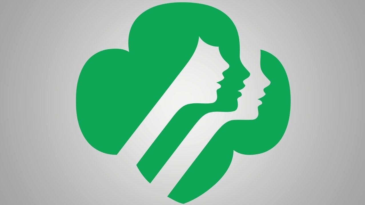 Girl Scout cookie sale beginning Friday
