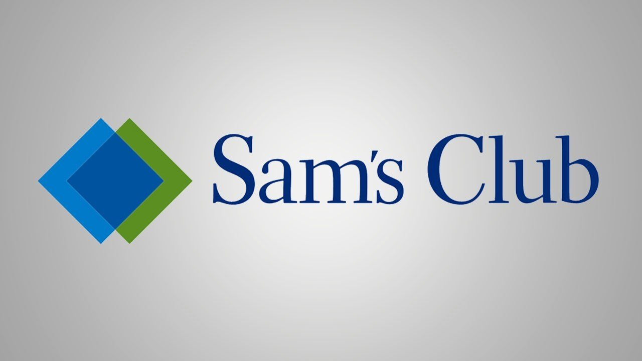 Image: Walmart / Sams Club