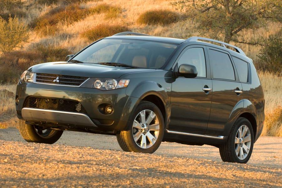 Photo courtesy of Cars.com.