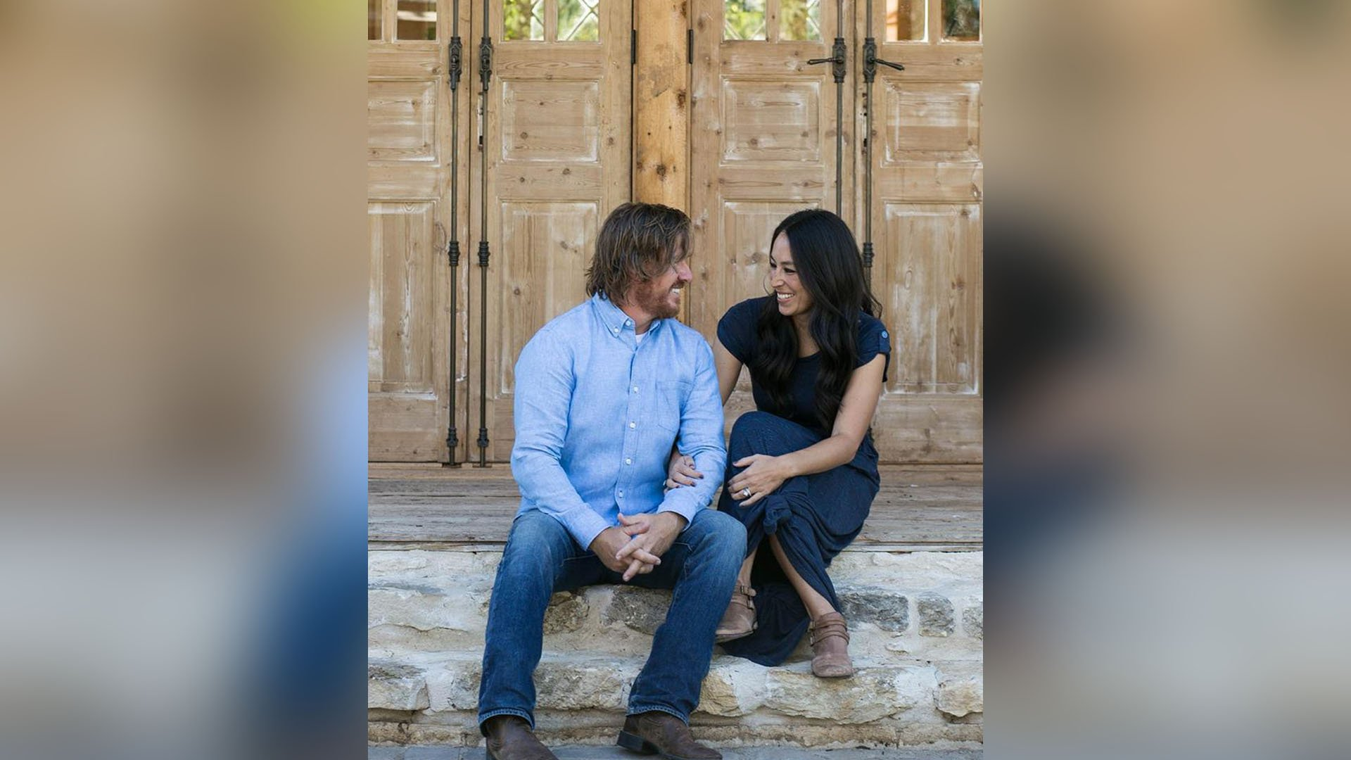 EPA reaches settlement with 'Fixer Upper' stars