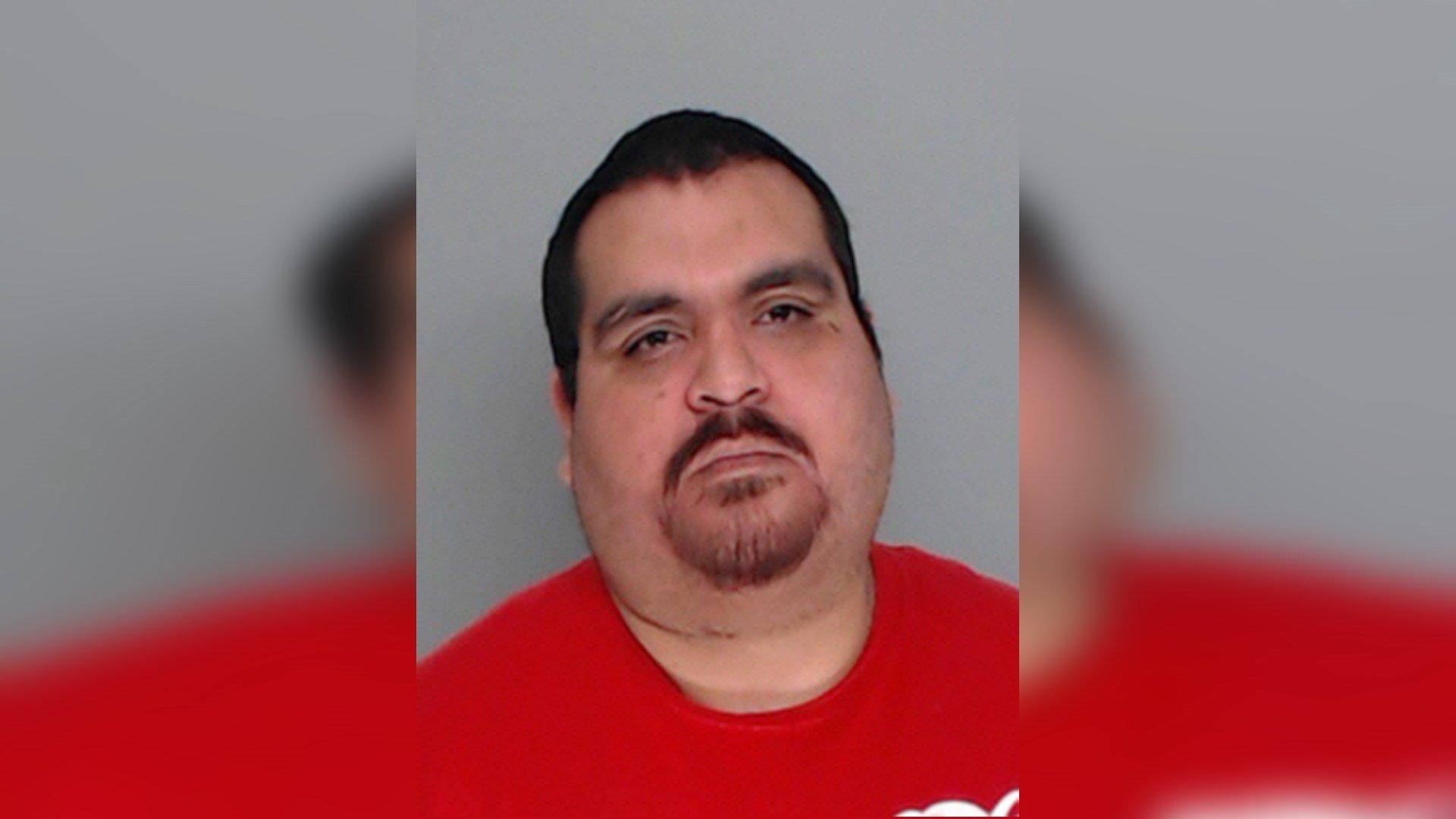 The Texas Rangers are investigating the death of Daniel Emilio Carrillo.