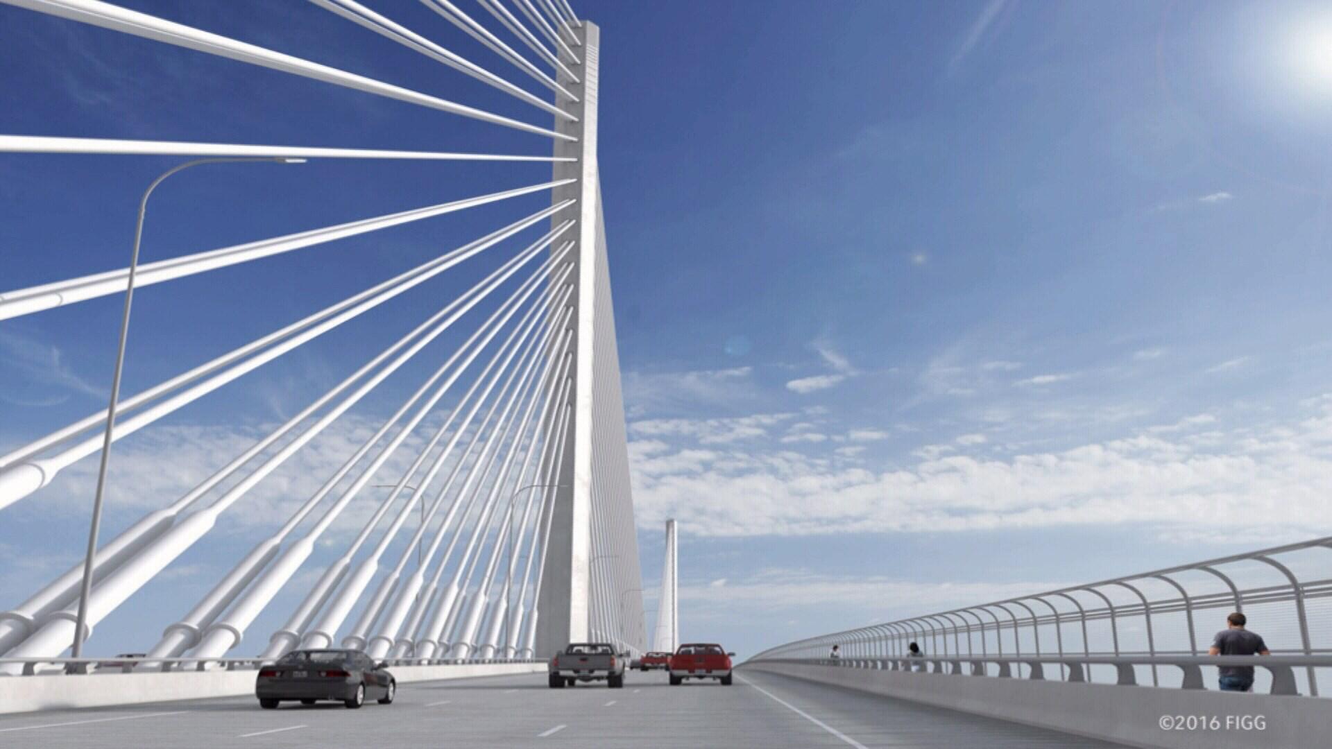 FIU prepares for classes and memorials to bridge collapse victims