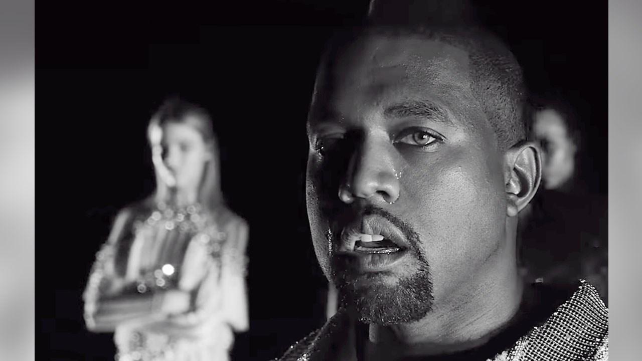 Kanye West I Got Hooked on Opioids After Liposuction