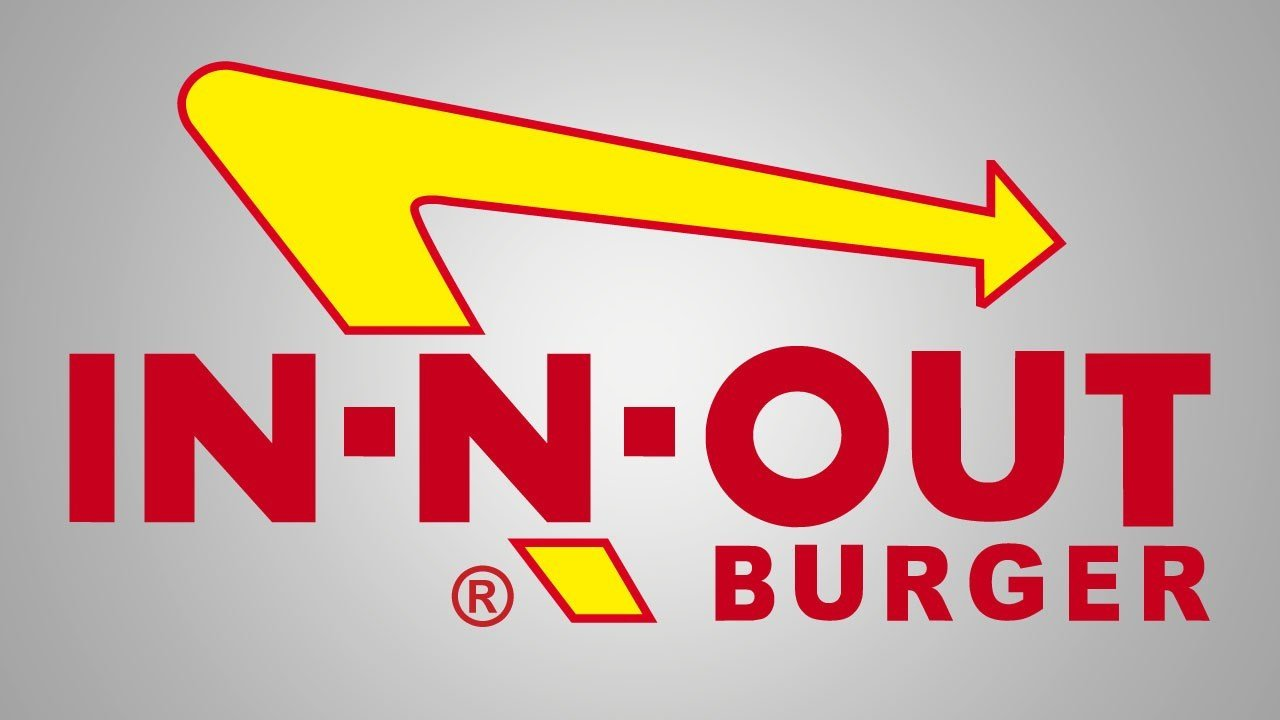N-Out closes all Texas restaurants due to bun quality