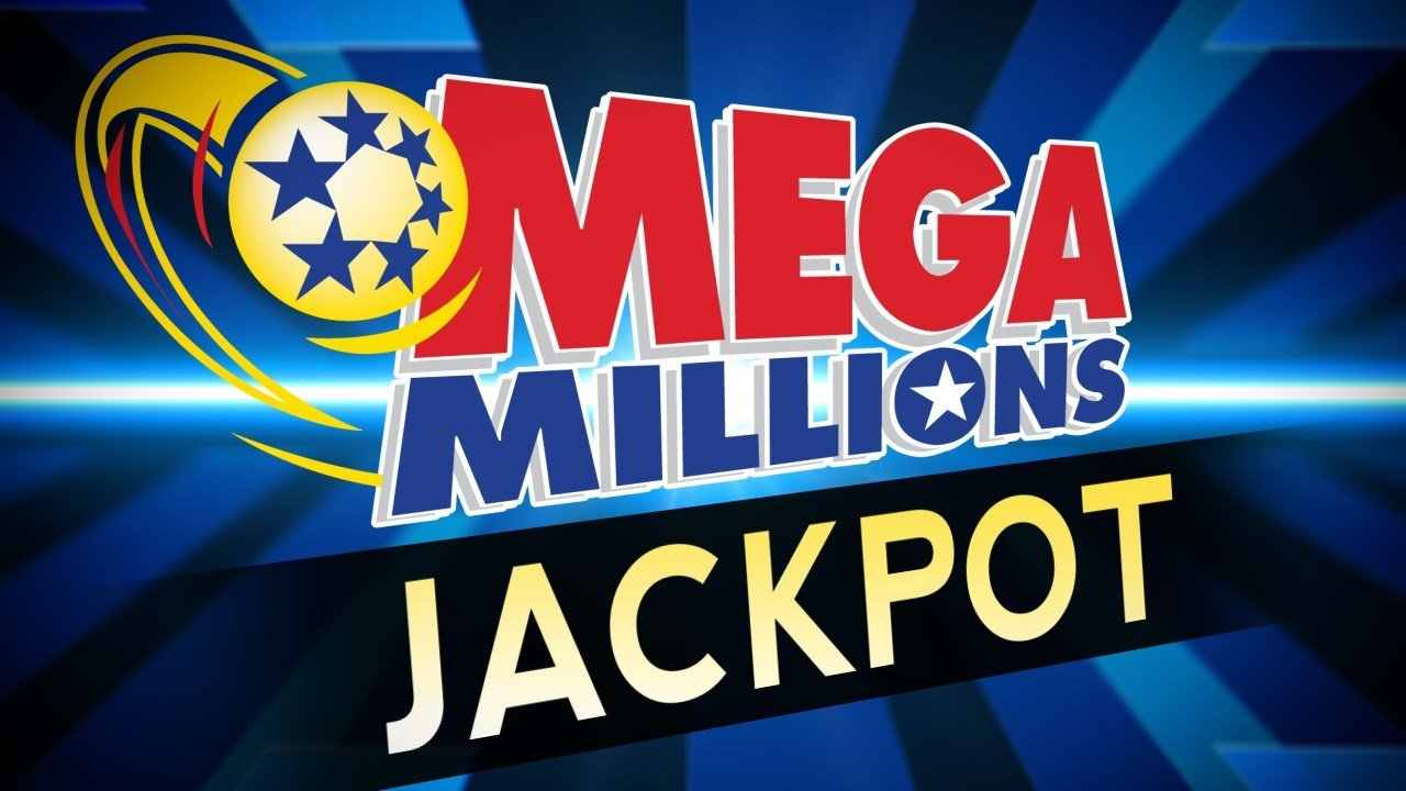 Winning numbers drawn for $433M Mega Millions jackpot