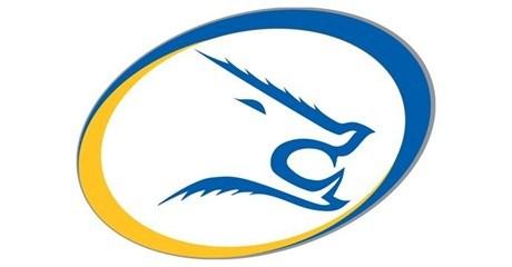 Javelinas logo.