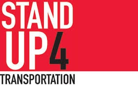 Stand Up 4 Transportation