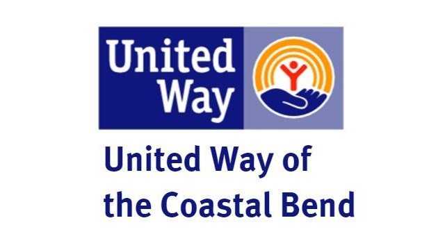 (Photo Credit http://www.uwcb.org/) United Way of the Coastal Bend photo.
