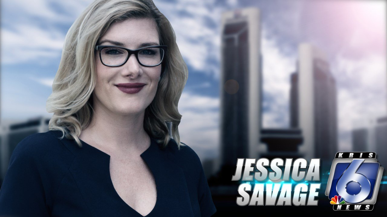 Jessica Savage is a 6Investigates reporter.