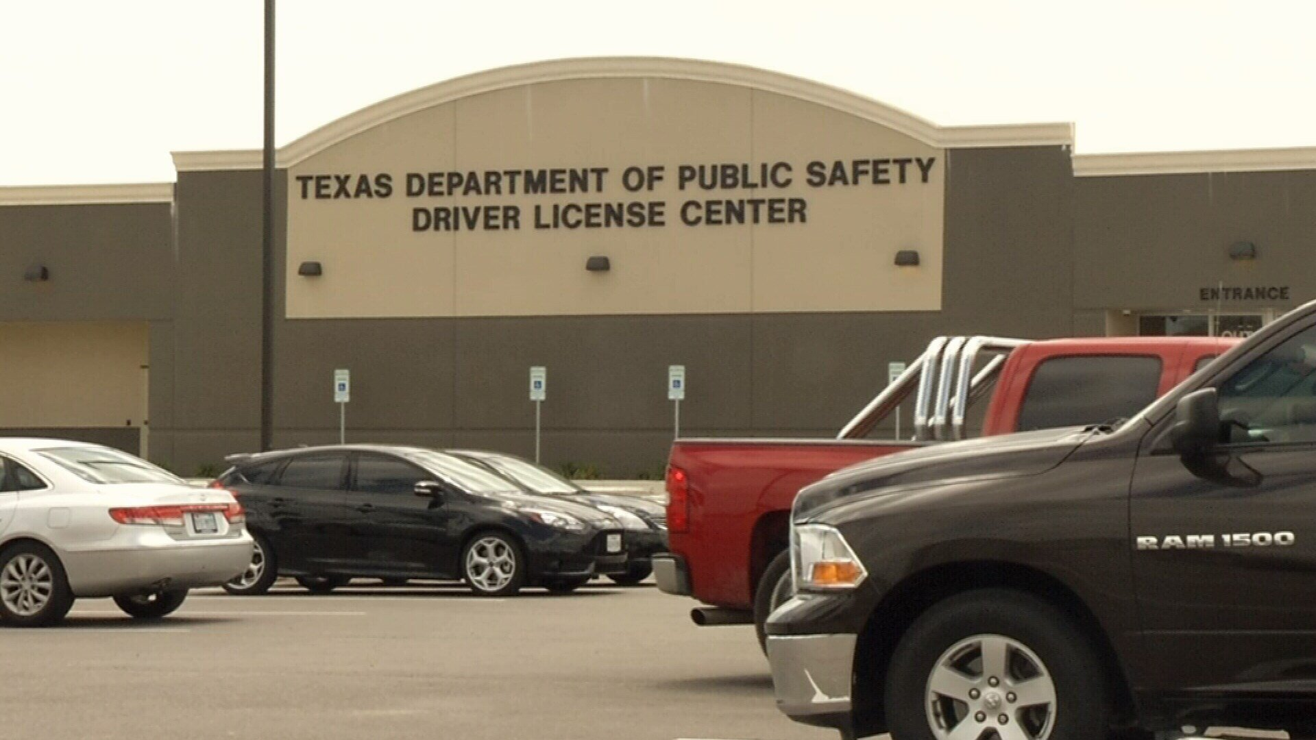 Tips to minimize your wait the next time you visit the dps tips to minimize your wait the next time you visit the dps kristv continuous news coverage corpus christi nvjuhfo Image collections