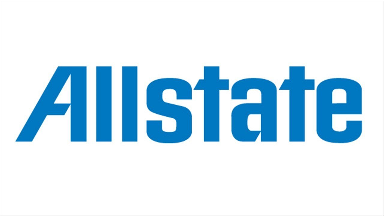 allstate aims to keep you in good hands this thanksgiving rh kristv com