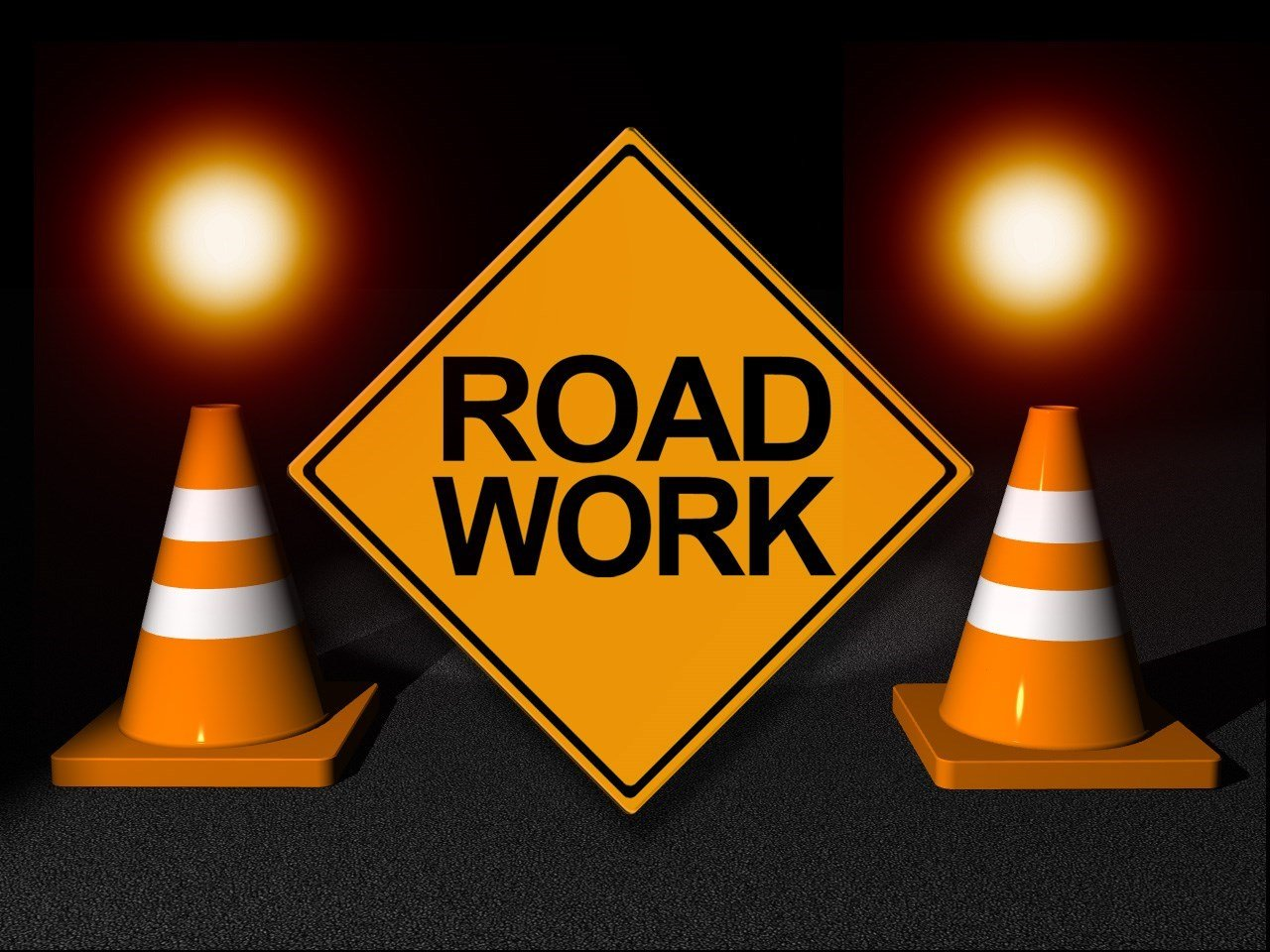 williams dr utility work will affect traffic starting friday drivers are advised to avoid the areas affected by the williams drive improvement project which