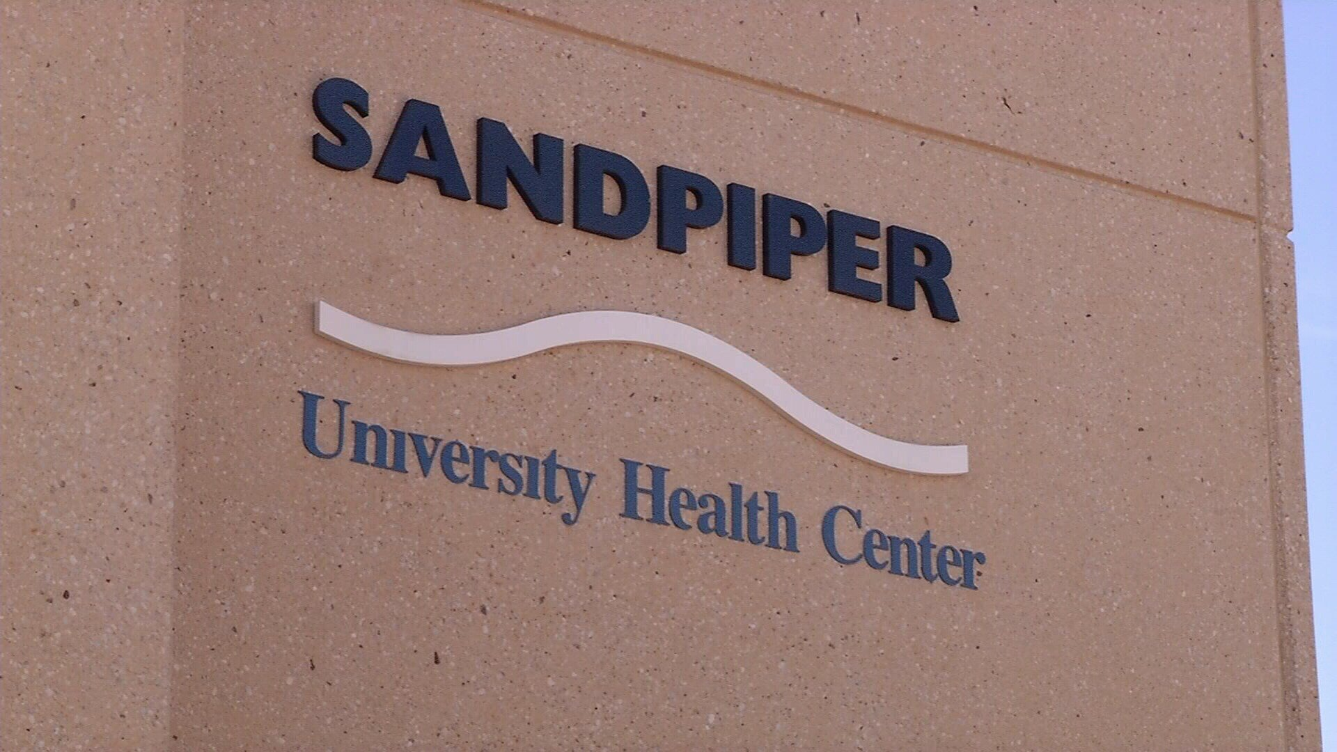 flu cases skyrocketing on texas a m corpus christi campus kristv