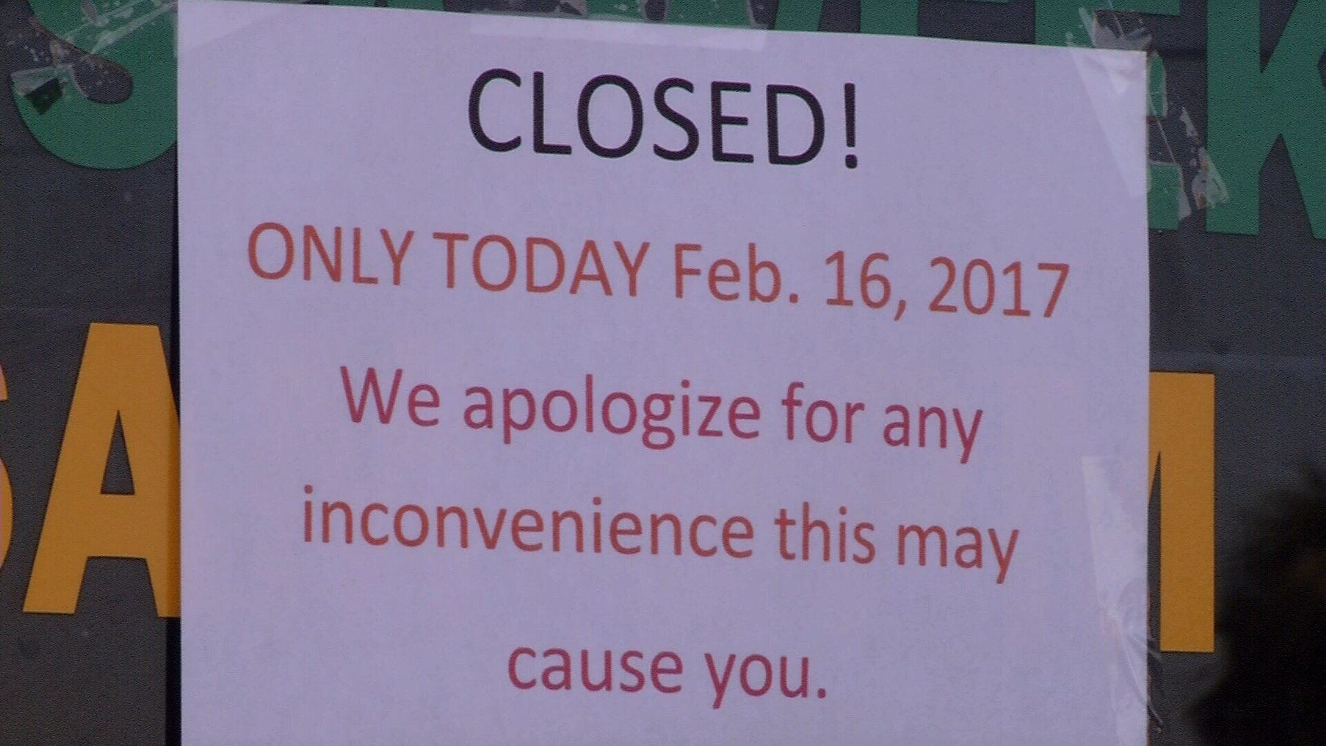cc businesses close in support of immigrants kristv