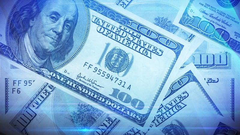 Payday loans hilo pauahi st image 7