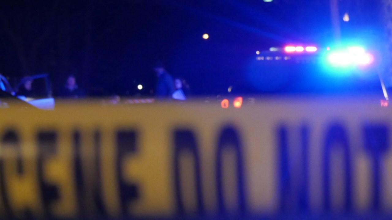 2 men found slain inside vacant houston-area apartment - kristv