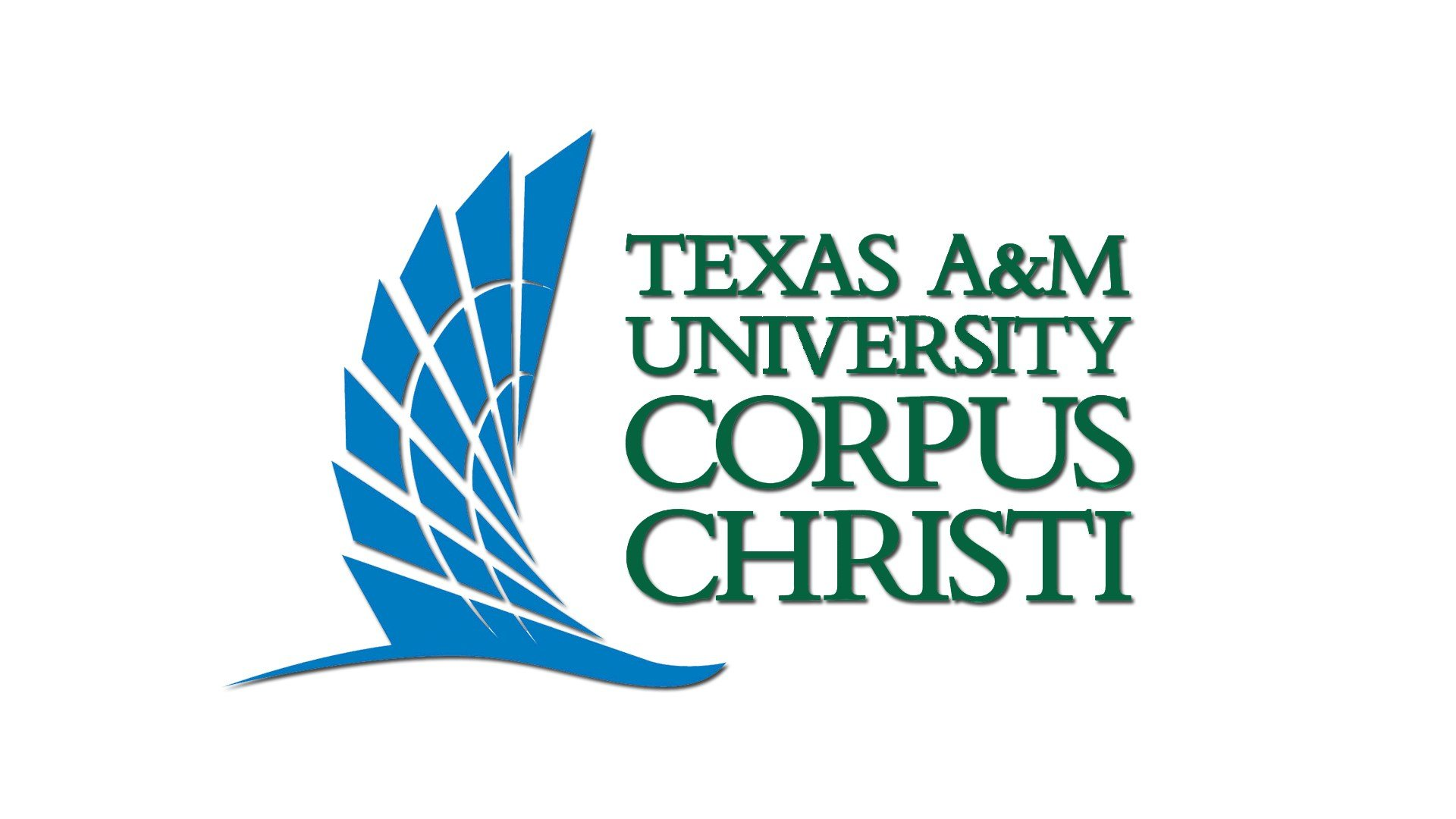 texas a m university corpus christi start of classes delayed