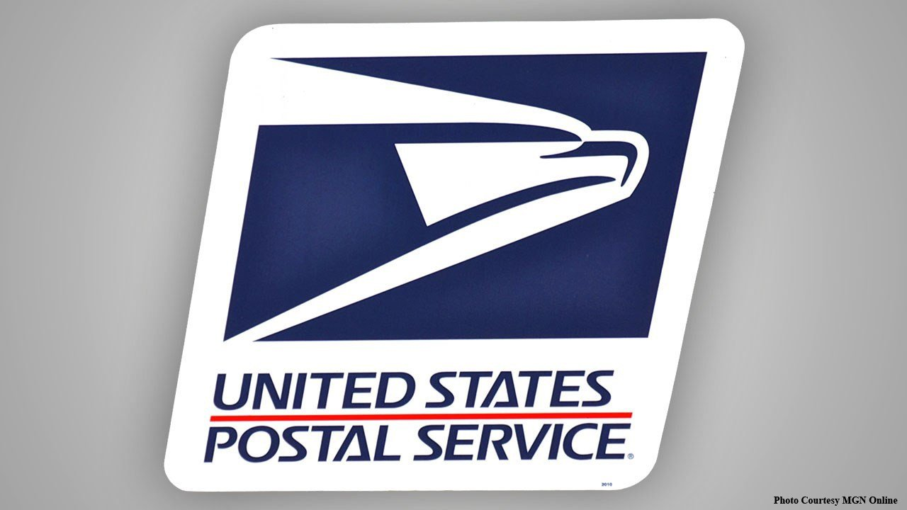 usps rio grande district resumes most operations in texas kristv