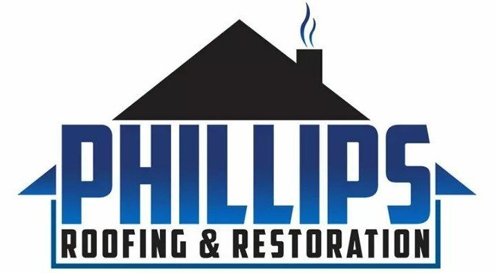 Filing An Insurance Claim For The Damage Of Your Roof Can Seem Like An  Impossible Time Consuming Task, But Phillips Roofing U0026 Restoration Will  Help Make The ...